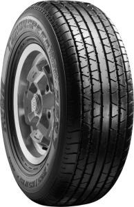Avon 255-65-R15-106V TURBOSPEED CR27