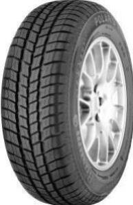 Barum 235-70-R16-106T POLARIS 3 4X4