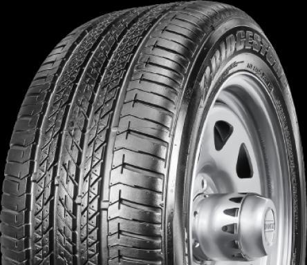 Bridgestone 245-50-R20-102V DUELER H_L 400_1