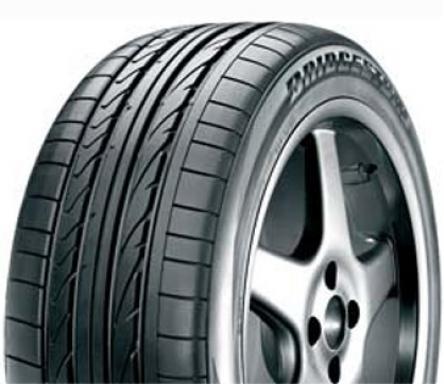 Bridgestone 235-50-R19-99V DUELER H_P SPORT_1