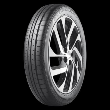 Bridgestone 175-55-R20-85Q ECOPIA EP500_1
