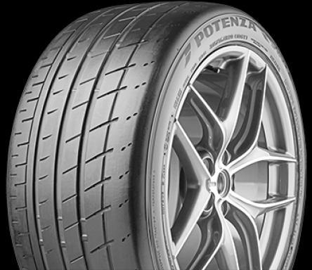 Bridgestone 285-35-R20-100Y POTENZA S007_1