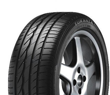 Bridgestone 195-55-R16-87V TURANZA ER300-2_1