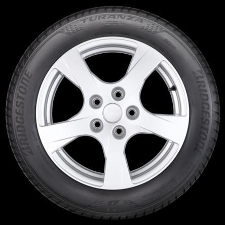 Bridgestone 225-45-R17-91Y TURANZA T005_1