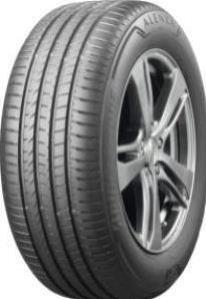 Bridgestone 255-50-R20-109H ALENZA 001