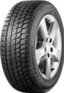 Bridgestone 185-65-R15-88T B280