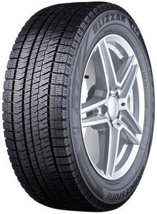 Bridgestone 215-55-R17-98T BLIZZAK ICE