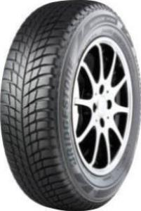 Bridgestone 205-55-R17-91H BLIZZAK LM001