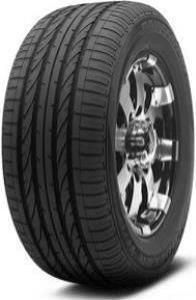 Bridgestone 205-60-R16-92H DUELER H_P SPORT ECOPIA
