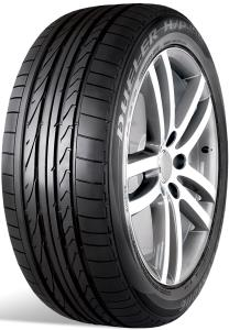 Bridgestone 235-50-R19-99V DUELER H_P SPORT