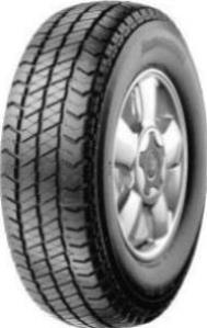Bridgestone 245-70-R17-108S DUELER H_T 684 II