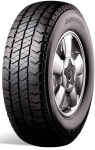Bridgestone 275-60-R18-113H DUELER H_T 684