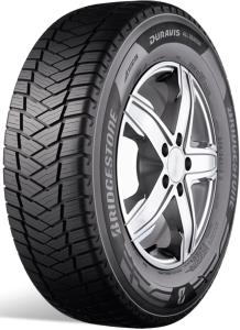 Bridgestone 225-70-R15-112S DURAVIS ALL SEASON