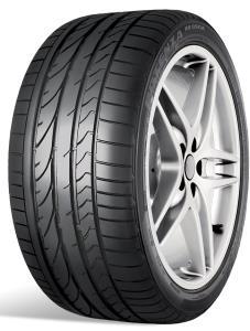 Bridgestone 285-40-R19-103Y POTENZA RE050 ASYMMETRIC
