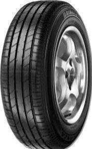 Bridgestone 255-50-R19-103W TURANZA ER30