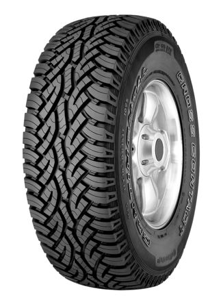 Continental 245-75-R15-109S CONTICROSSCONTACT AT_1