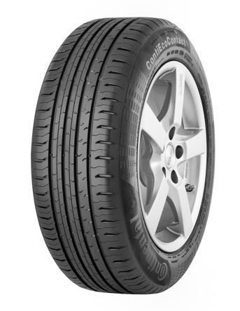 Continental 185-65-R15-88T CONTIECOCONTACT 5_1