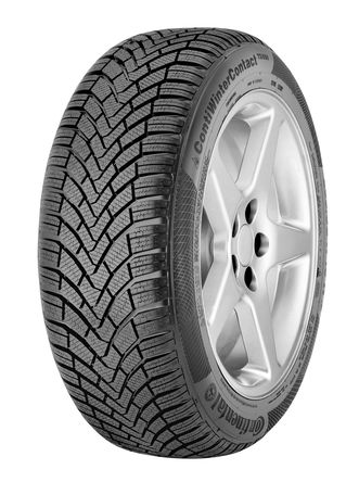 Continental 205-55-R16-91H CONTIWINTERCONTACT TS 850_1