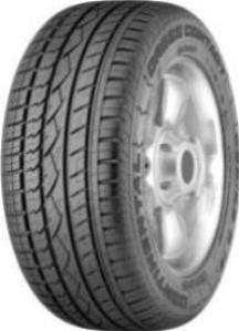 Continental 255-55-R18-109V CONTICROSSCONTACT UHP