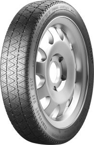 Continental 145-65-R20-105M SCONTACT