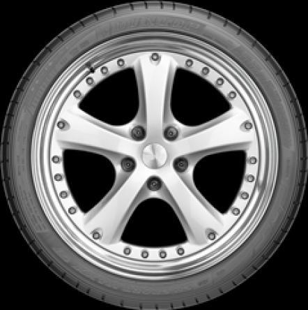 Dunlop 275-40-R19-101Y SP SPORT MAXX GT_1
