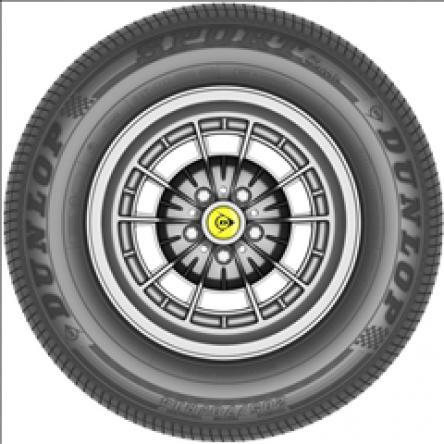 Dunlop 215-60-R15-94V SPORT CLASSIC_1