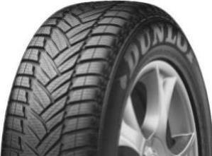 Dunlop 235-65-R18-110H GRANDTREK WT M3