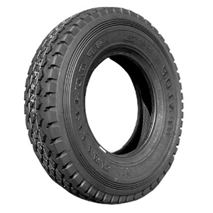 Dunlop 7-80-R16-114S SP QUALIFIER TG21