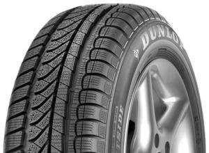 Dunlop 155-70-R13-75T SP WINTER RESPONSE