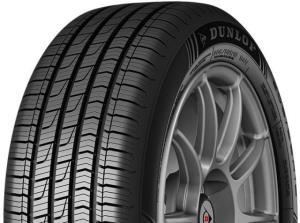 Dunlop 215-55-R17-98W SPORT ALL SEASON