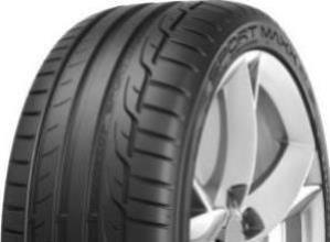 Dunlop 205-55-R16-91Y SPORT MAXX RT