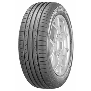 Dunlop 205-55-R16-91V SPORT