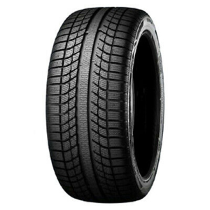 EVERGREEN 195-50-R15-82V DYNACOMFORT EA719