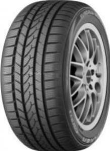 Falken 235-50-R18-101V EUROALL SEASON AS200