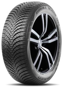 Falken 185-65-R15-92T EUROALL SEASON AS210