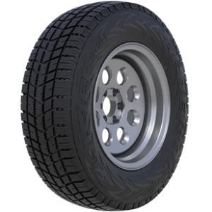 Federal 205-65-R16-107R GLACIER GC01