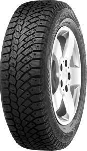 Gislaved 255-50-R19-107T NORD*FROST 200 SUV