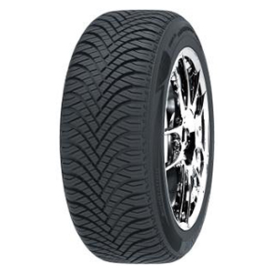 Goodride 205-50-R17-93V ALL SEASON ELITE Z-401