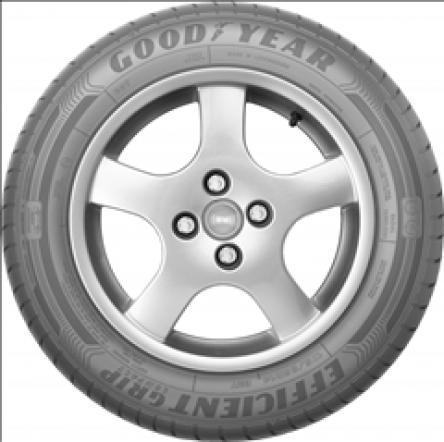 Goodyear 165-70-R13-79T EFFICIENTGRIP COMPACT_1