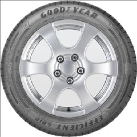 Goodyear 215-55-R17-94V EFFICIENTGRIP PERFORMANCE_1