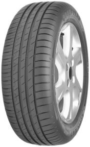 Goodyear 205-60-R16-96W EFFICIENTGRIP PERFORMANCE