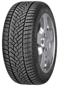 Goodyear 225-50-R17-94H ULTRAGRIP PERFORMANCE+