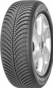 Goodyear 235-45-R17-97Y VECTOR 4SEASONS GEN-2