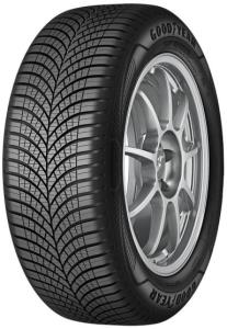 Goodyear 185-60-R15-88V VECTOR 4SEASONS GEN-3