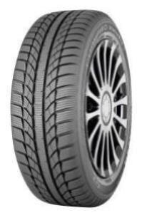 GT-Radial 255-50-R19-107V CHAMPIRO WINTERPRO HP