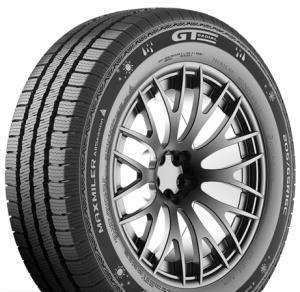 GT-Radial 215-70-R15-109R MAXMILER ALLSEASON
