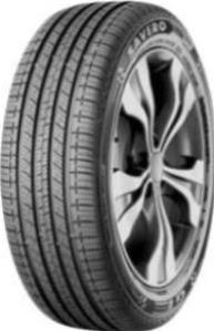 GT-Radial 235-55-R17-99V SAVERO SUV