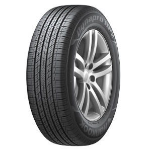 Hankook 275-50-R20-113H DYNAPRO HP2 PLUS (RA33D)