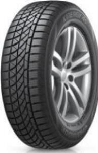 Hankook 255-55-R18-109V KINERGY 4S (H740)