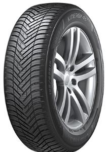 Hankook 235-45-R17-97Y KINERGY 4S 2 (H750)